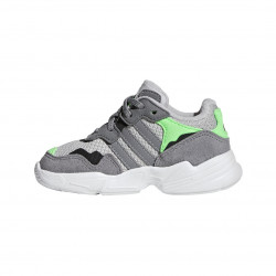 Basket adidas Originals YUNG-96 Bébé - DB2822