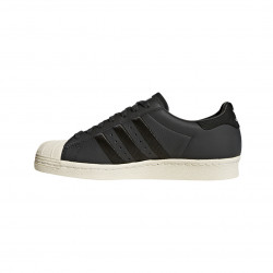 Basket adidas Originals SUPERSTAR 80s - CG5998