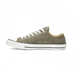 Basket Converse CT ALL STAR WASHED ASHORE LOW TOP - 164289C