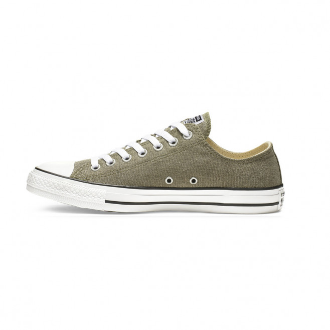 Converse Basket Converse CT ALL STAR WASHED ASHORE LOW TOP - 164289C