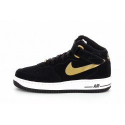 Basket Nike Air Force 1 Mid Junior - Ref. 314195-029