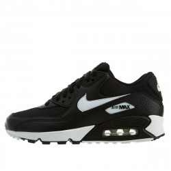 Basket Nike AIR MAX 90 - 325213-060