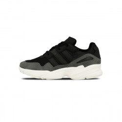 Basket adidas Originals YUNG-96