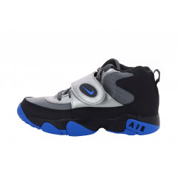 Basket Nike Air Mission Junior - Ref. 630911-004