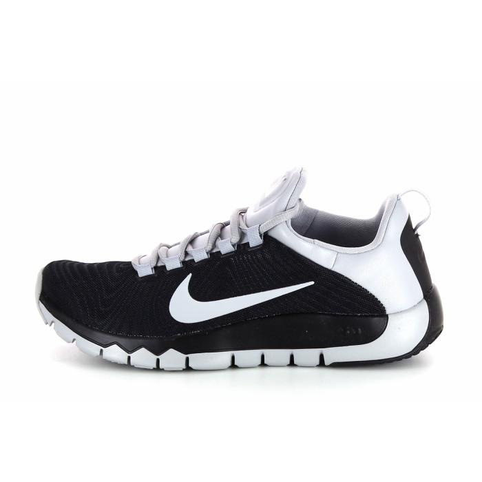 Basket Nike Free Trainer 5.0 - Ref. 644671-002