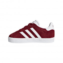 Basket adidas Originals GAZELLE Bébé