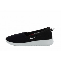 Basket Nike Roshe Run Slip On - Ref. 579826-003