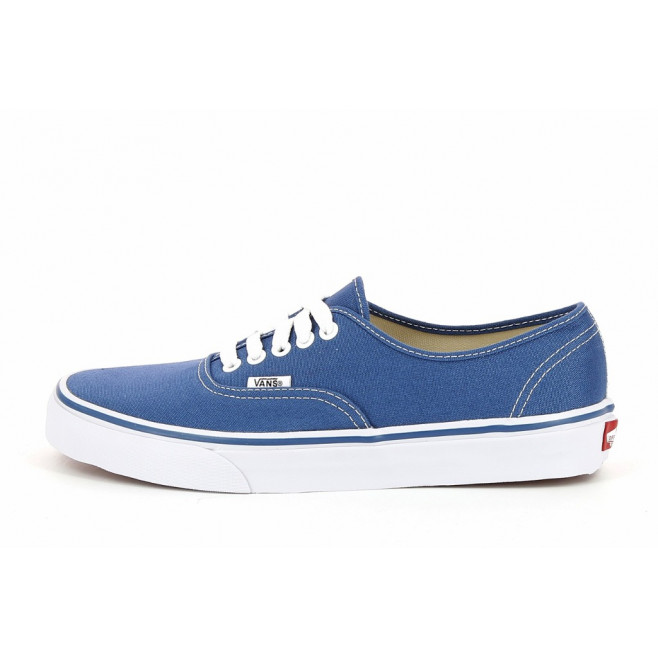 Basket Vans Authentic Low Toile - Ref. 0EE3NVY