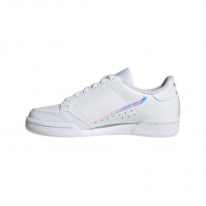 Basket adidas Originals CONTINENTAL 80 Junior