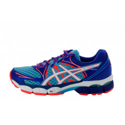 Basket Asics Gel Pulse 6 - Ref. T4A8N-4001