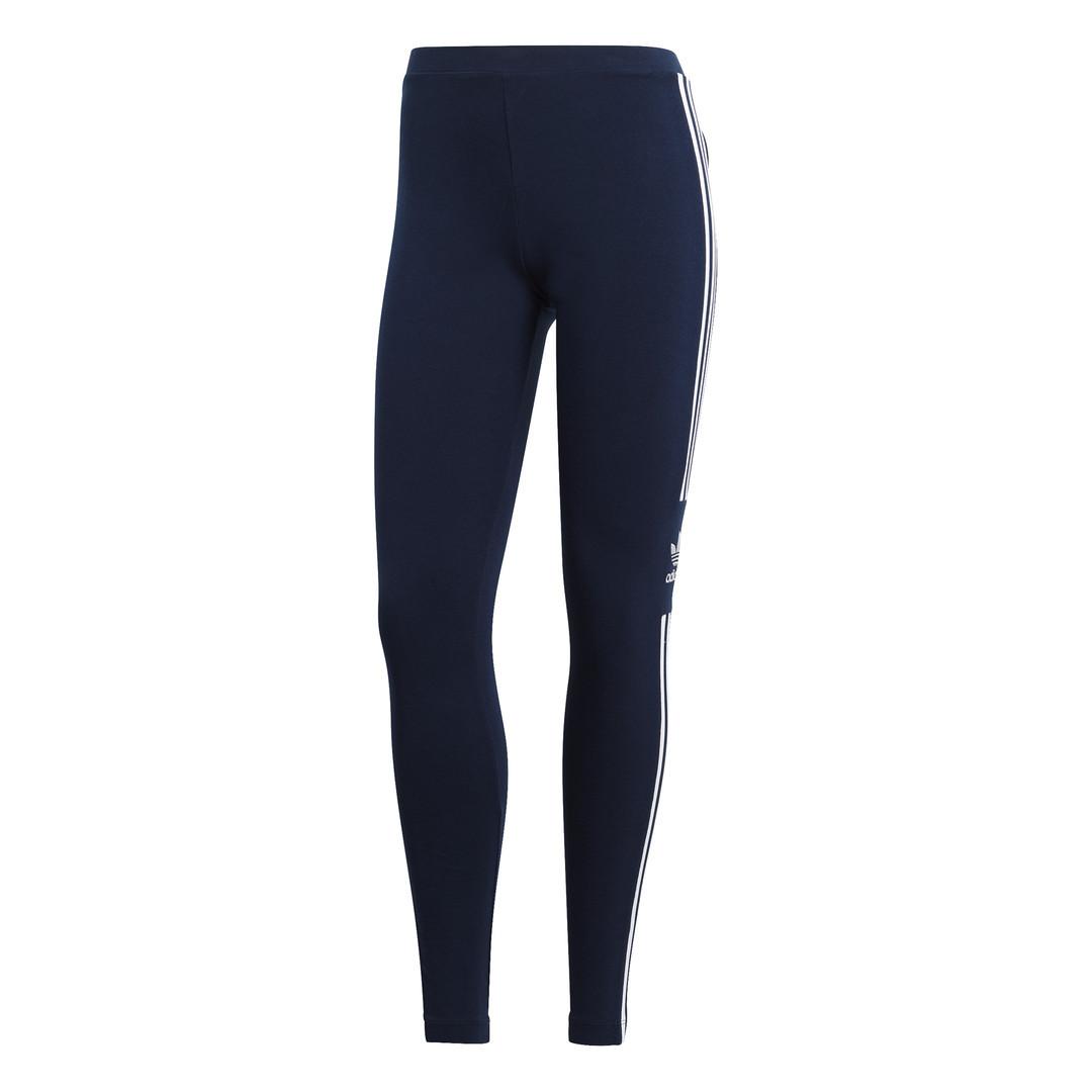 Legging adidas Originals TREFOIL TIGHT DownTownStock.Com