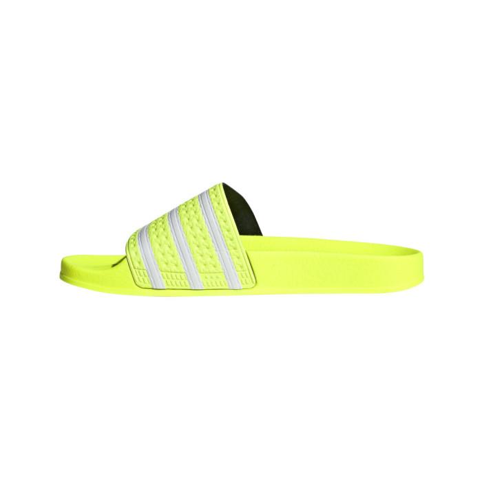 Sandales adidas Originals ADILETTE