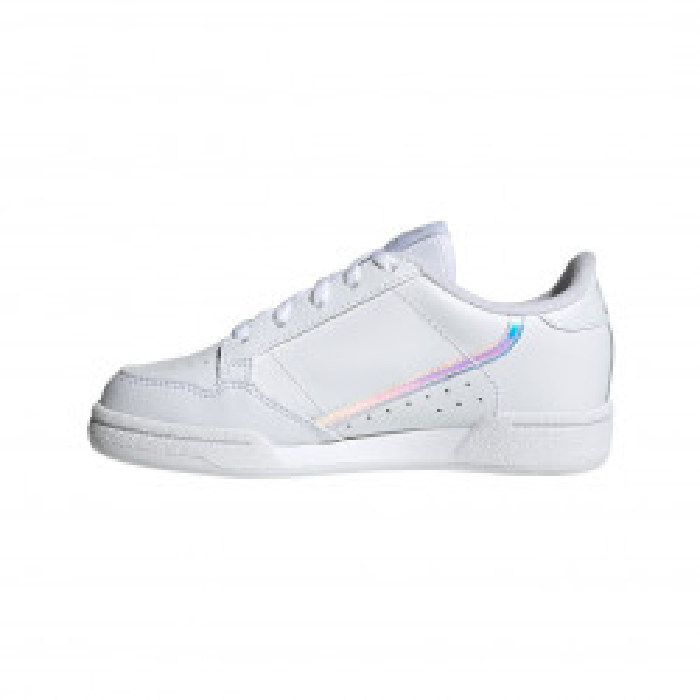 Baskets Cadet adidas Originals CONTINENTAL 80 C