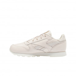 Basket Reebok CLASSIC LEATHER Cadet