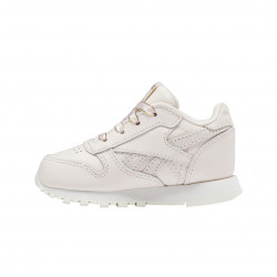 Basket Reebok CLASSIC LEATHER Bébé