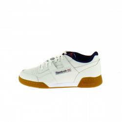 Basket Reebok WORKOUT PLUS MU
