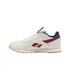 Basket Reebok CLASSIC LEATHER Junior