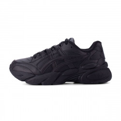 Basket Asics GEL-BND