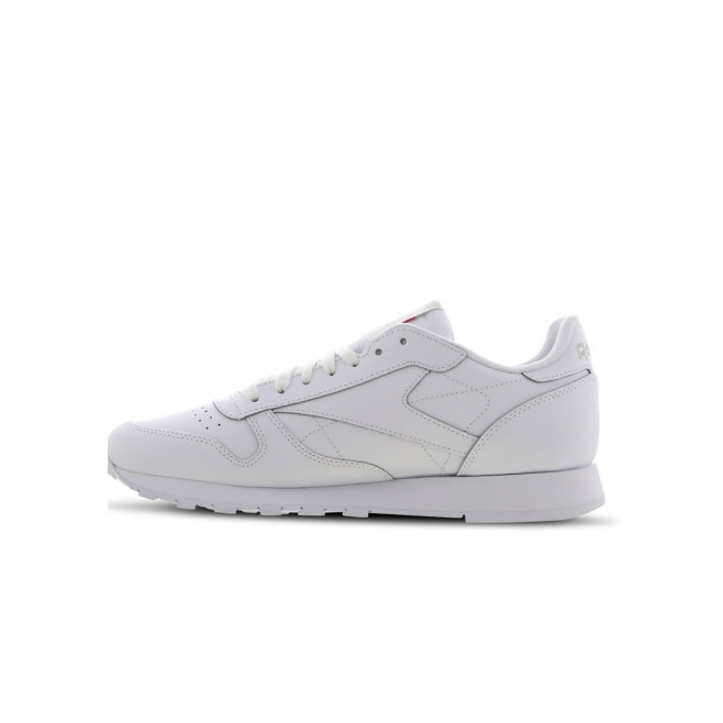 Reebok Basket Reebok CLASSIC LEATHER