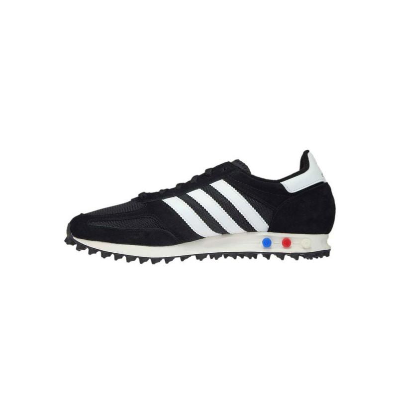 Baskets adidas Originals La Trainer CQ2277 Noir Noir