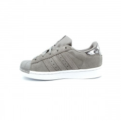 Basket adidas Originals Superstar Cadet - B37278