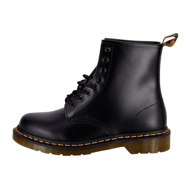 Dr. Martens Smooth - Ref. 1460-10072004