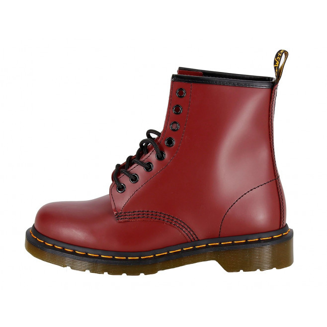 Dr. Martens Smooth - Ref. 1460-10072600
