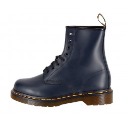 Boots Dr. Martens Smooth - Ref. 1460-10072410