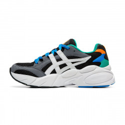 Basket Asics GEL-BND Junior