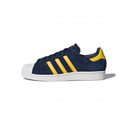 Basket adidas Originals SUPERSTAR