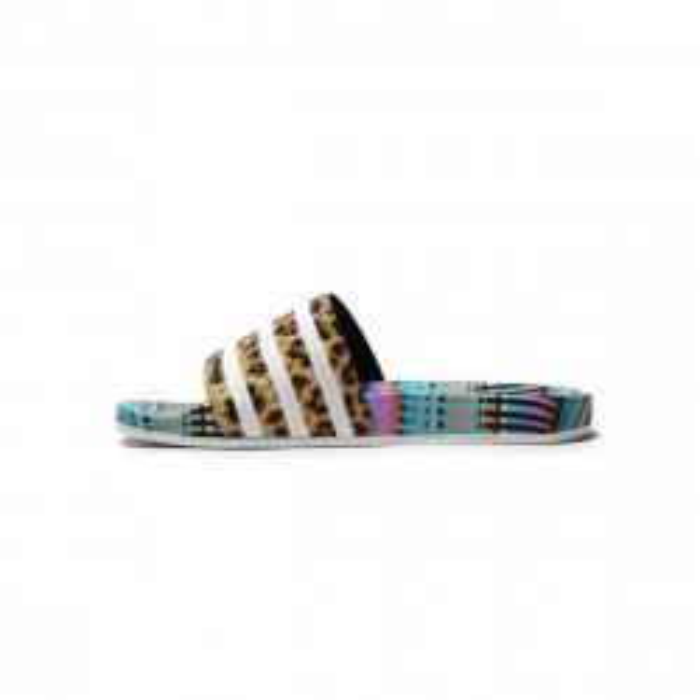 Sandale adidas Originals ADILETTE SLIDES