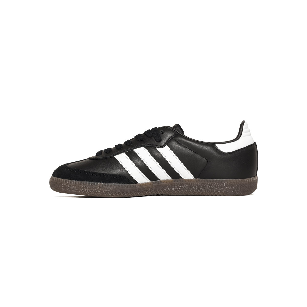 Basket adidas Originals SAMBA OG DownTownStock.Com