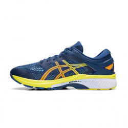 Basket Asics GEL-KAYANO 26