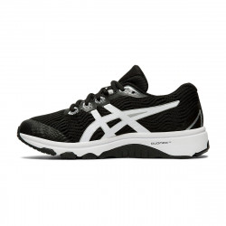 Basket Asics GT-1000 8 Junior