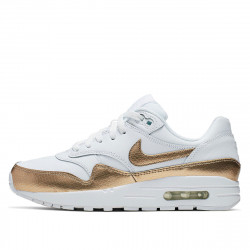 Basket Nike AIR MAX 1 EP Junior