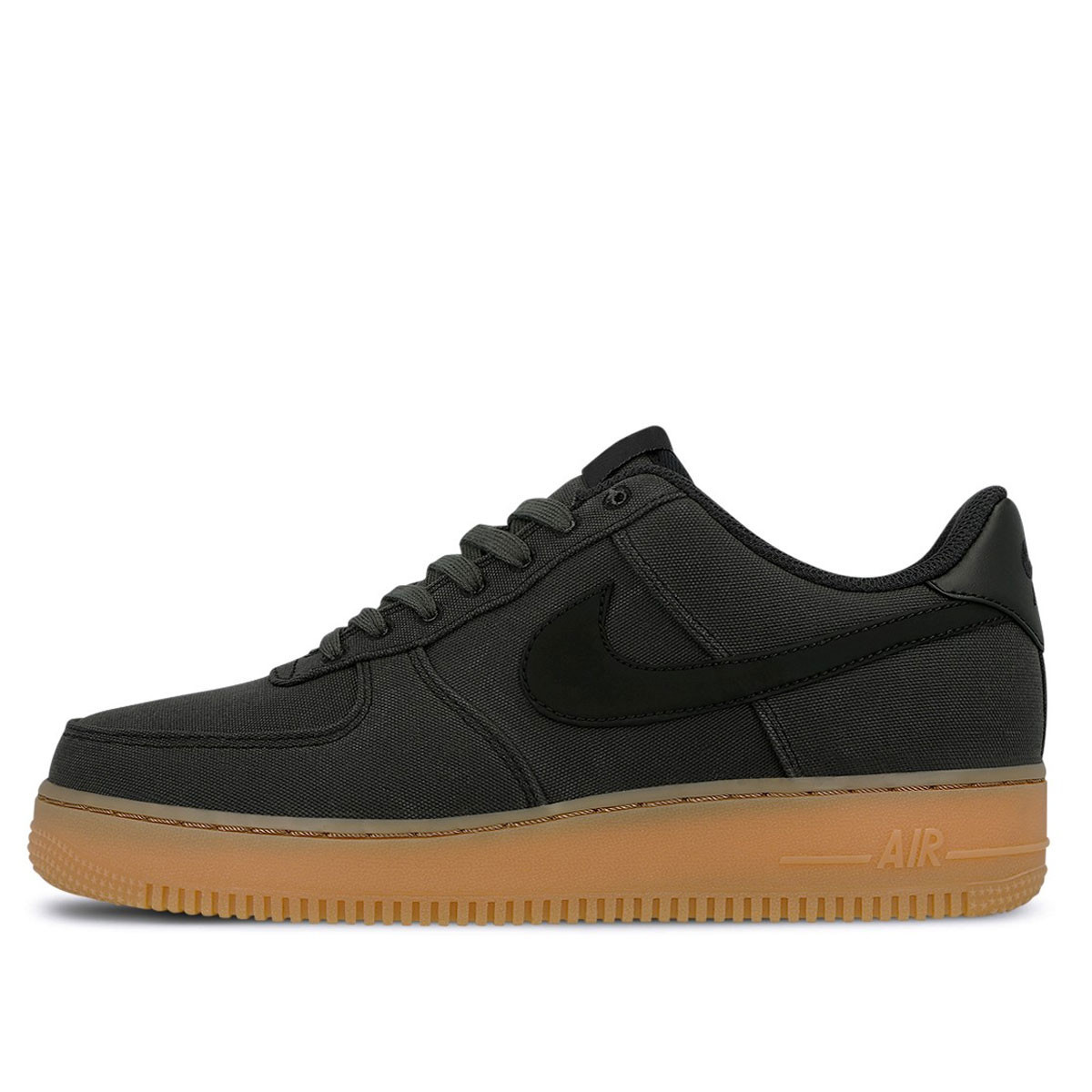 Basket Nike AIR FORCE 1 '07 LV8 STYLE DownTownStock.Com