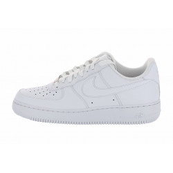 Basket Nike Air Force 1 Low - Ref. 315122-111