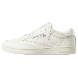 Basket Reebok CLUB 85 C