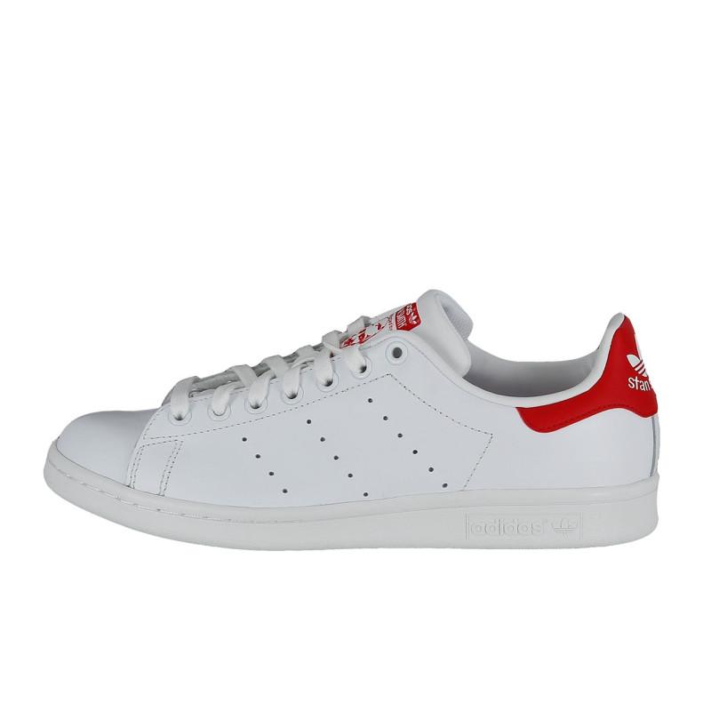 Basket Adidas Originals Stan Smith - Ref. M20326