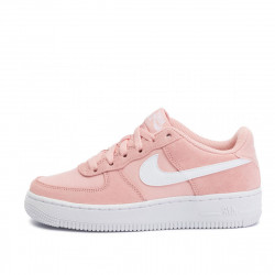 Basket Nike AIR FORCE 1 PE Junior