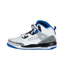 Basket Nike Jordan Spizike Junior - 317321-107