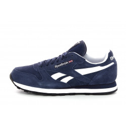 Basket Reebok Classic Leather - Ref. M43014