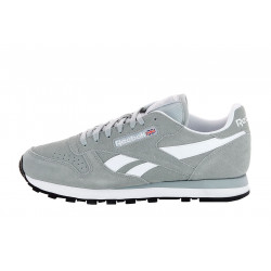 Basket Reebok Classic Leather - Ref. M43017