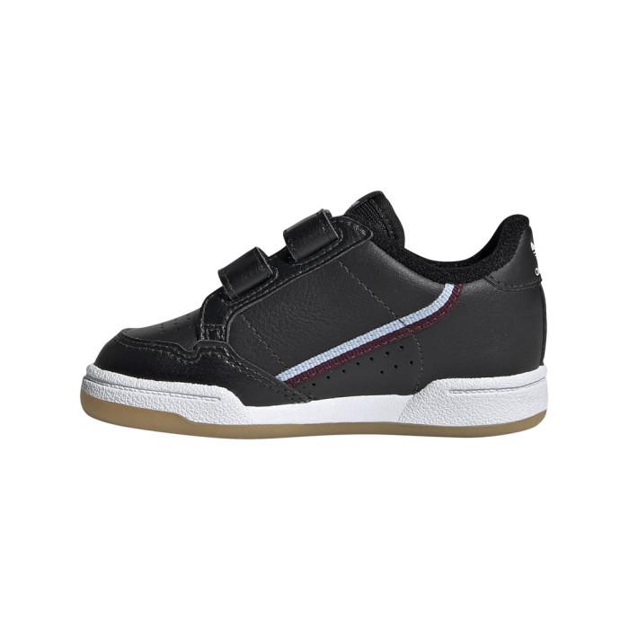 Basket adidas Originals CONTINENTAL 80 Bébé