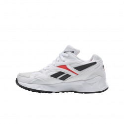 Basket Reebok AZTREK 96 Junior