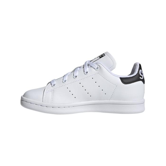 Basket adidas Originals STAN SMITH Cadet