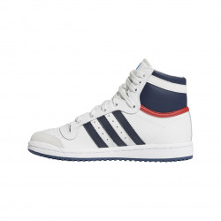Basket adidas Originals TOP TEN HI Junior