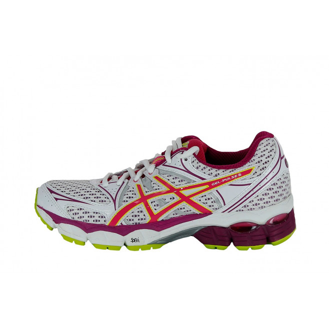 Basket Asics Gel Pulse 6 - Ref. T4A8N-0121