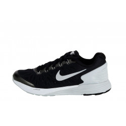 Basket Nike Lunar Glide 6 Junior - Ref. 654155-001