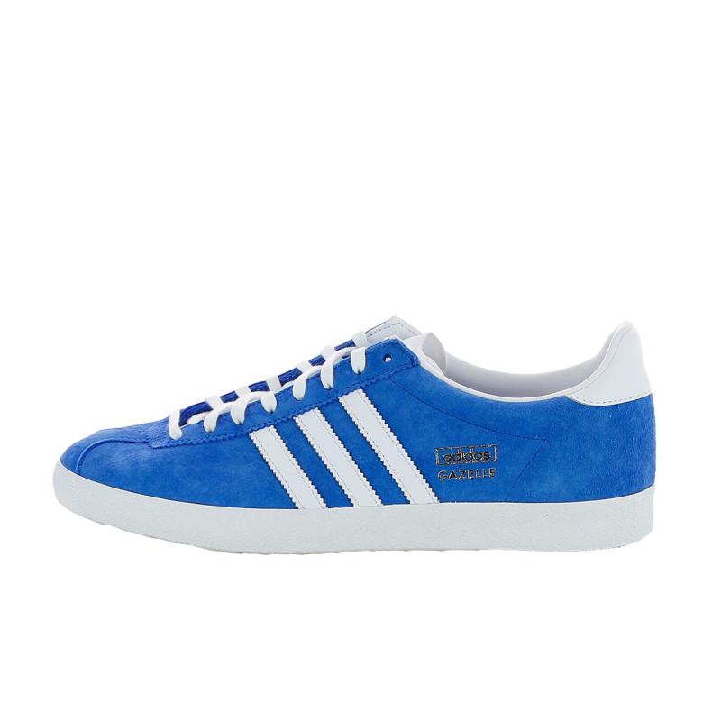 Basket Adidas Originals Gazelle 2 - Ref. G16183